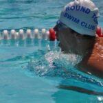RTSwimmer