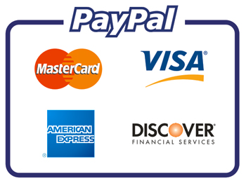 how to pay renewal fees for immigrant card