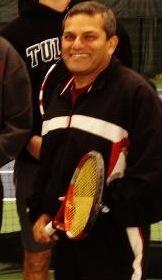 Deepak Bawa (Coach Dee)